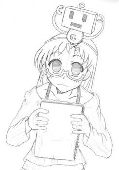 いわみん4s.jpg