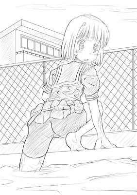 かな ドボン3.jpg