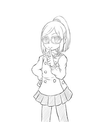 ふたば眼鏡2.jpg