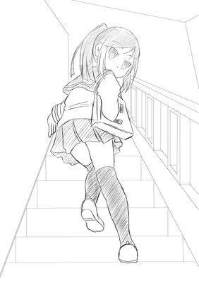ふたば階段.jpg