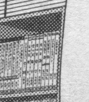 今月の本棚.jpg
