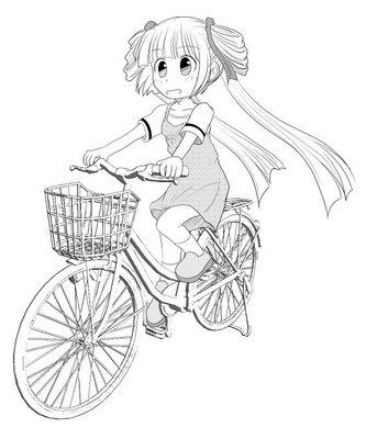代理 自転車.jpg