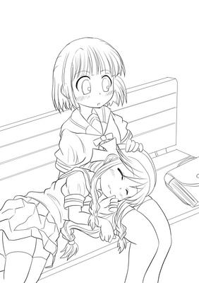 膝枕2.jpg