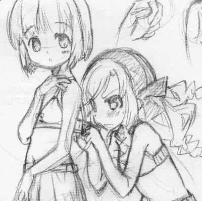 suzunari5.jpg